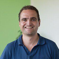 Olivier Höfer